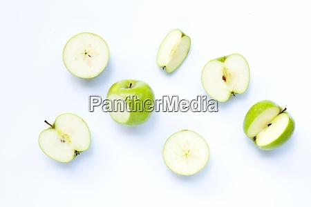 ID de imagem 28917964