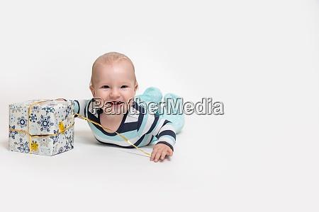 ID de imagem 28935834