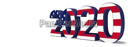 vote na eleicao presidencial 2020 nos