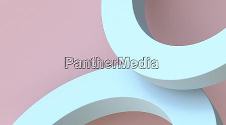ID de imagem 29016969