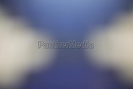 ID de imagem 29032988