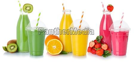 smoothie smoothies suco de fruta bebida