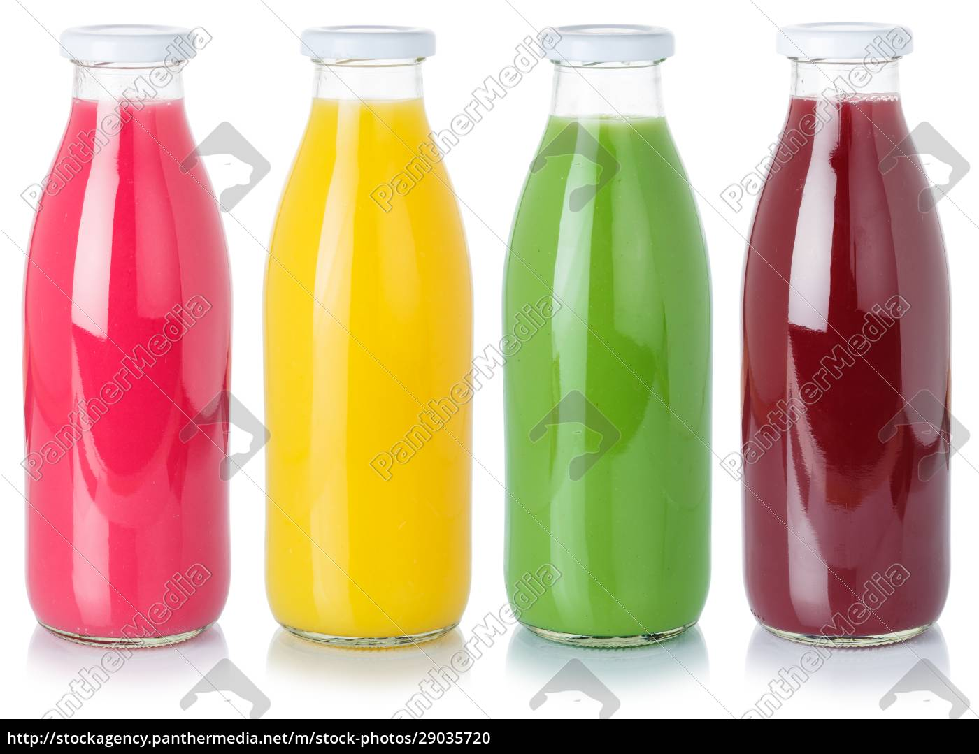 fresh, fruit, juice, drink, drinks, in - 29035720
