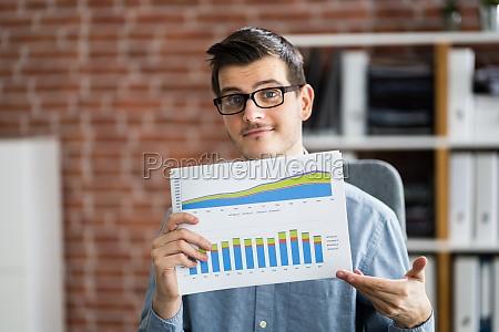 videoconferencia online business call portrait