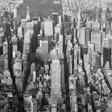 eua nova york nova york midtown