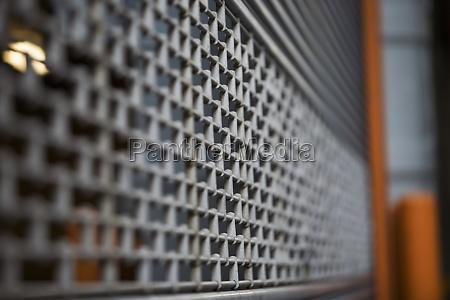 close-up, of, a, shutter - 29281190
