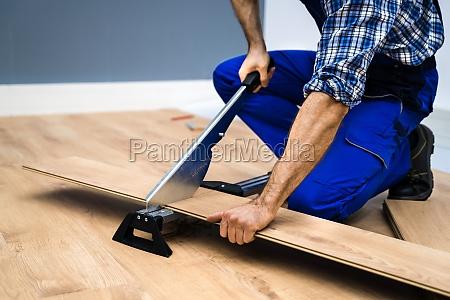 ferramenta de equipamento de carpintaria para