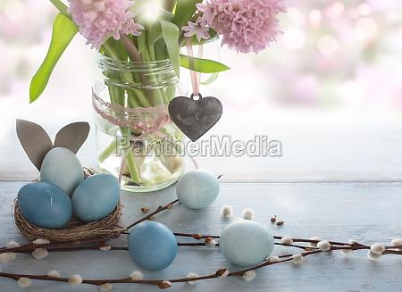 spring, easter, decoration - 29430683