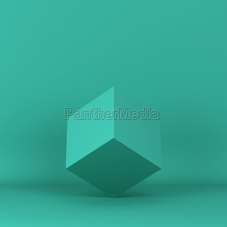 ID de imagem 29566282