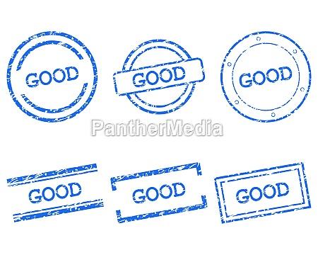 bons selos