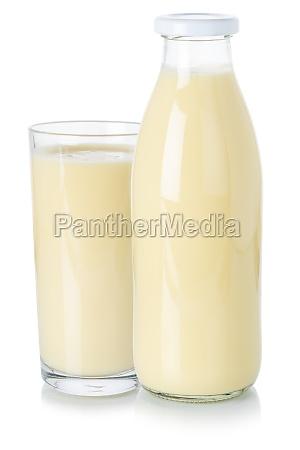 milk, drink, milkshake, shake, in, a - 29626847