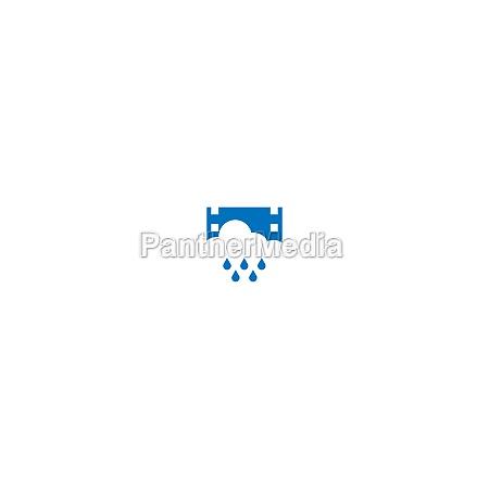 ID de imagem 29643101