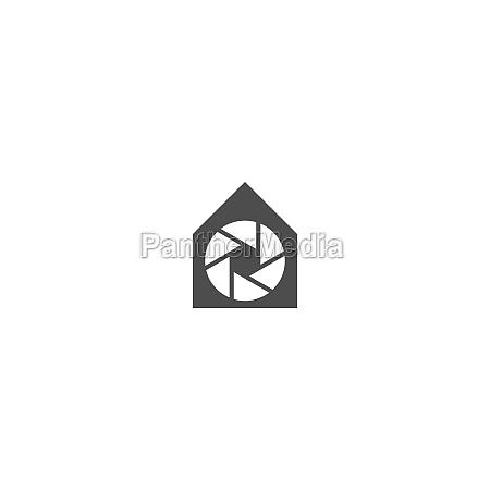 ID de imagem 29700932