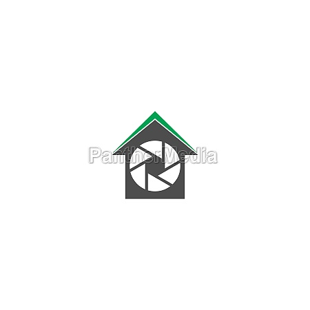 ID de imagem 29700935