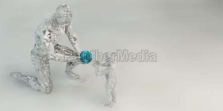 ID de imagem 29733853