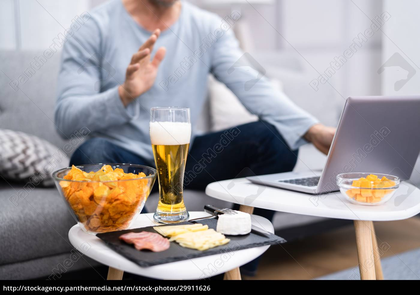 virtual, online, beer, drinking, event - 29911626