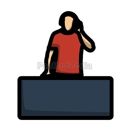 ID de imagem 29993512