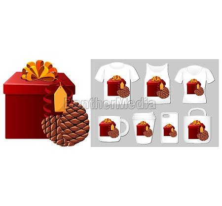 ID de imagem 30245220