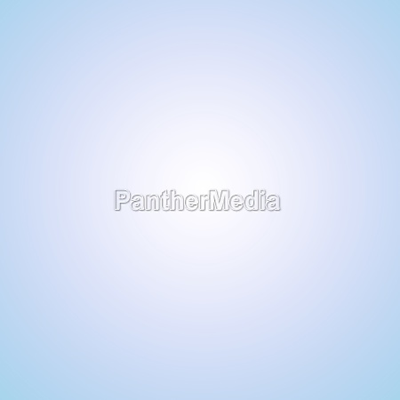 ID de imagem 30247162