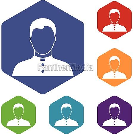 ID de imagem 30260752