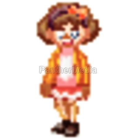 ID de imagem 30329861