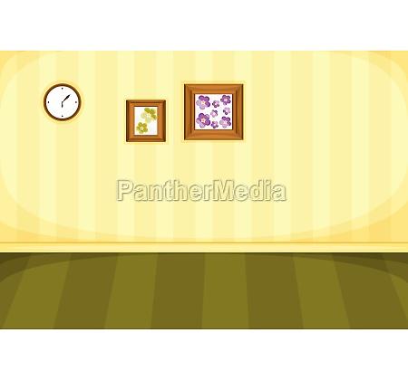 ID de imagem 30363758