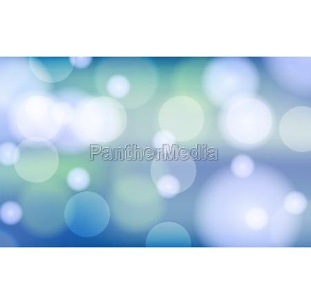 ID de imagem 30536787