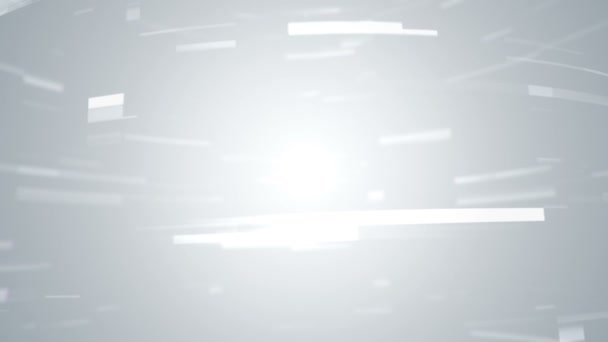 Video B320289878