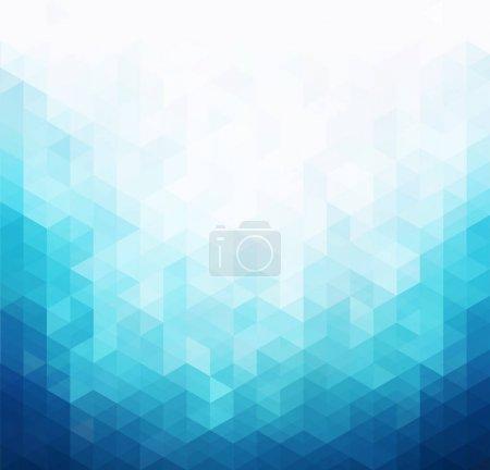 ID de imagem B142215326