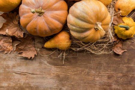 ID de imagem B167322476