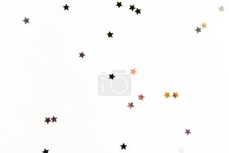 ID de imagem B176372884
