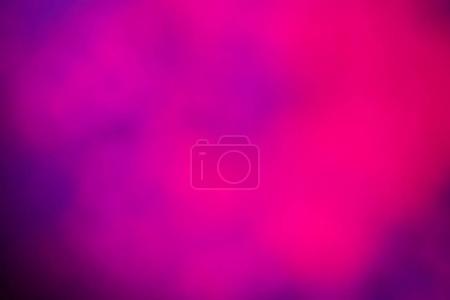 ID de imagem B185003784