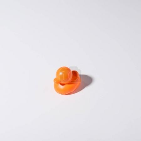 ID de imagem B179940998