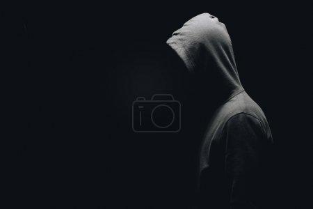 ID de imagem B182461200