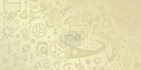 ID de imagem B158281374