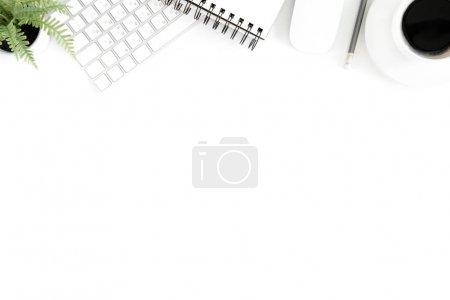 ID de imagem B153019222