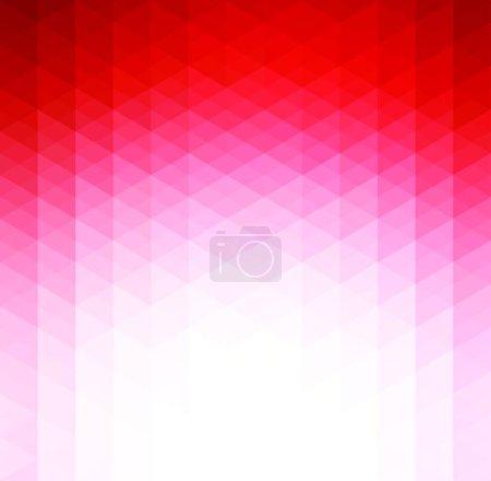 ID de imagem B352294248