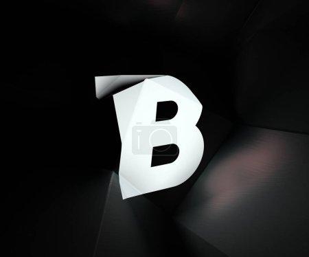 ID de imagem B182268344