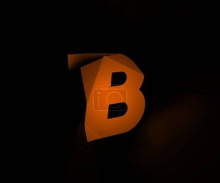 ID de imagem B182257432