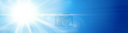 ID de imagem B136362326