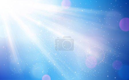 ID de imagem B136620048