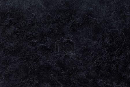 ID de imagem B166135282