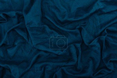 ID de imagem B169528222