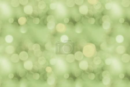 ID de imagem B167505172