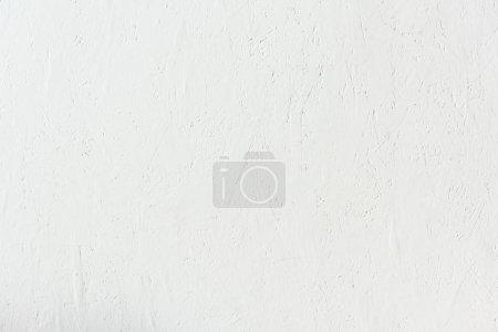 ID de imagem B168825356