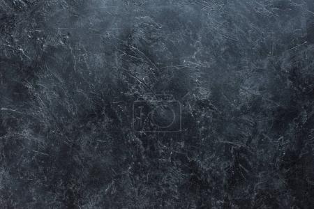 ID de imagem B173480214