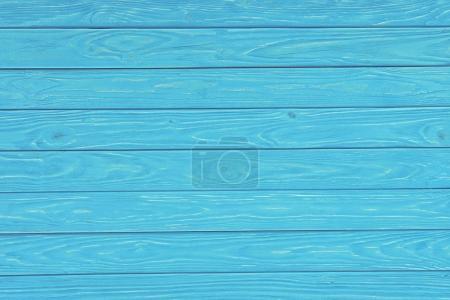 ID de imagem B190668054