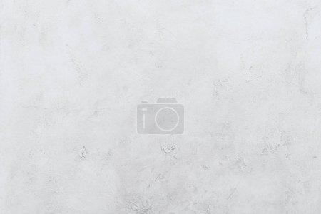 ID de imagem B183355836