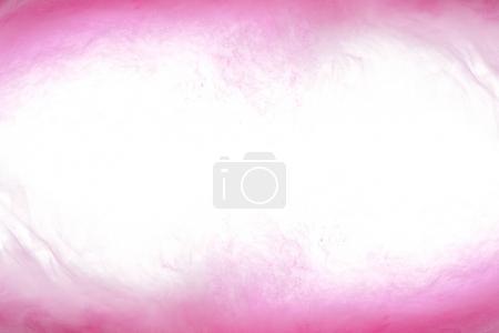 ID de imagem B177321166