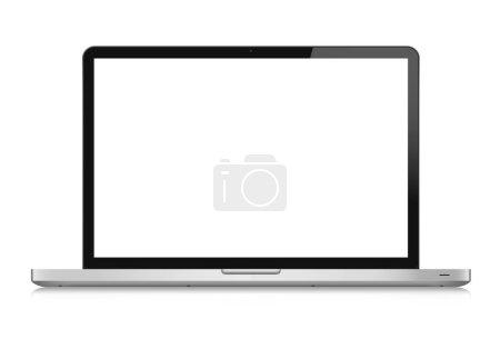 ID de imagem B141197036